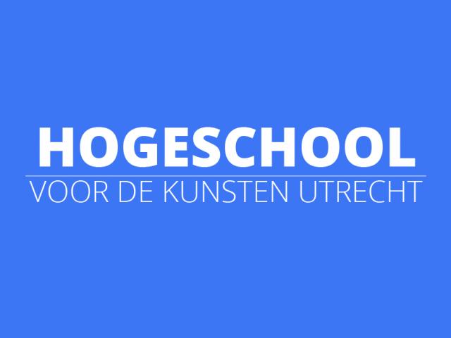 Logo | HKU