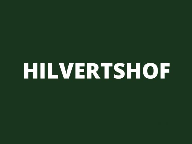 Divers | Hilvertshof Halloween
