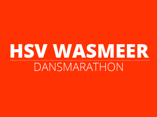 Organisatie | HSV Wasmeer