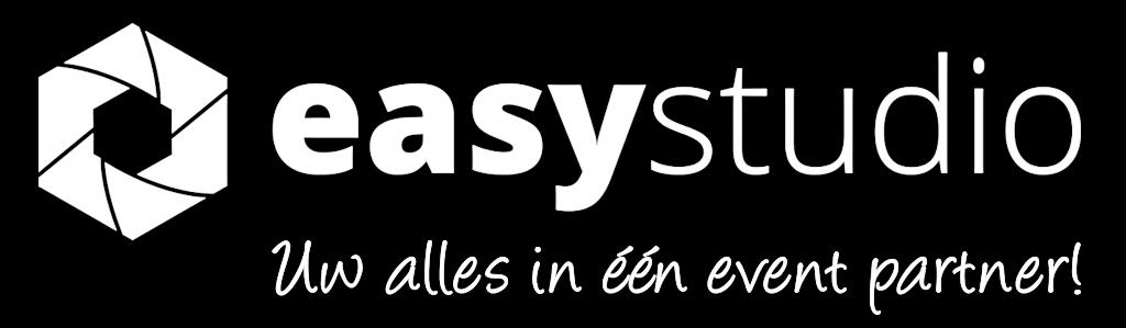 easystudio