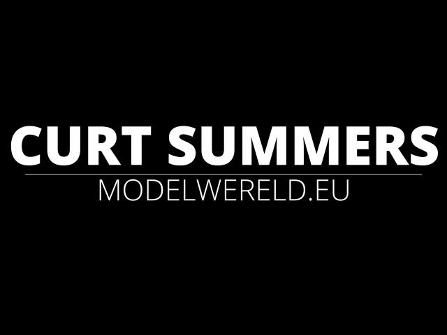 Logo | Modelwereld.eu